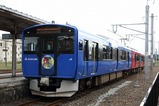 171007_男鹿線6