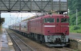 S590726_18_二ツ井駅_1833レ(ED75758)