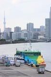 200712_09_虹_竹芝_1