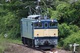 200716_04_EF6437単機_3