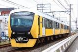 210723_02_静岡鉄道A3004
