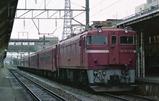S590726_10_酒田駅_833レ(ED75758)
