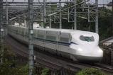 210813_07_ひかり519号(J17)