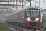 170917_2_京王5731F-1