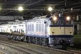 200709_04_韮崎工臨EF6437_2