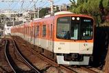 171110_阪神1_9505F
