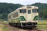 171007_男鹿線4