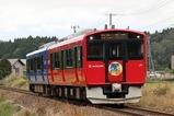171007_男鹿線5