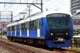 210723_06_静岡鉄道A3005