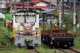 200716_01_初狩駅