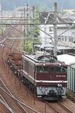 200728_長野工臨返空(EF641052)