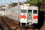 171110_山陽3000系列3050系_3100F