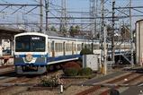 171104_5_多摩川線100周年伊豆急