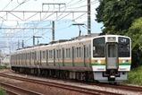 210808_1_JR東海211系_GG3