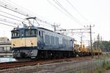 200721_06_長野工臨(EF6437)