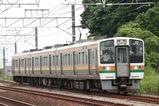 210711_1_東海道本線211系SS6_432M
