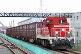 200729_11_石巻港駅_1654レ(DD200-2)_2
