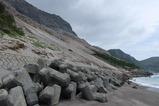 200712_IMG_1261_神津島多幸浜&天上山