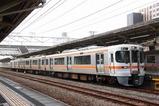 210809_1_JR東海313系2600番台_N4