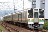 210822_03_第2中石田_427M_SS8