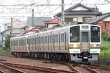 210711_2_東海道本線211系LL20_789M