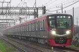 170917_3_京王5731F-2