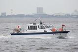 200711_08_東京都港湾局監視船はやかぜ