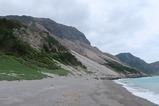 200712_IMG_1257_神津島多幸浜&天上山