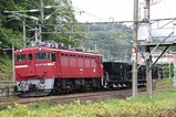 200730_04_工9512レ(ED75758)_2