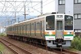 210822_02_第2中石田_741M_SS6