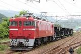 200730_09_工9512レ(ED75758)_6