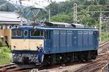 200716_05_EF6437単機_4