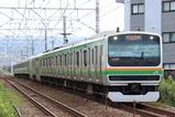 210822_05_第2中石田_323M_K-33