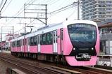 210723_01_静岡鉄道A3007_1