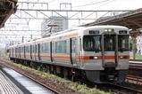 210809_2_JR東海313系2600番台_N1