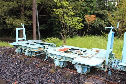 木曽B客上運X02