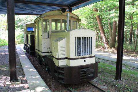 木曽No099