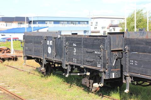 津軽トム3