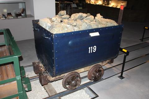 紀州鉱車119