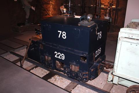 紀州229