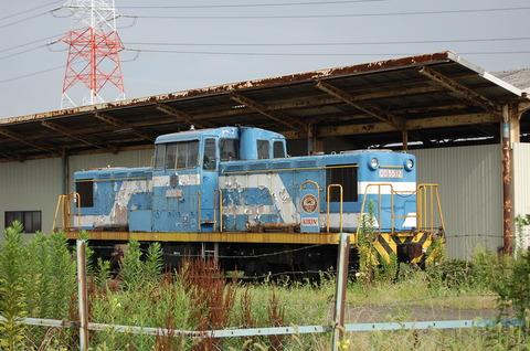仙台SD5512