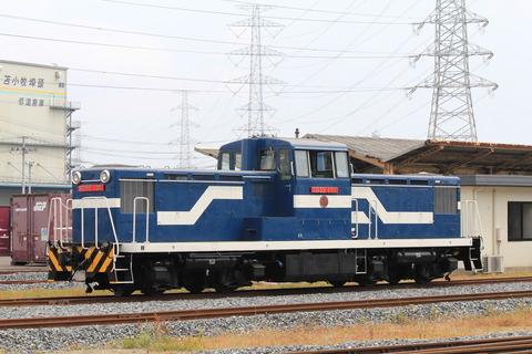 仙台SD55104