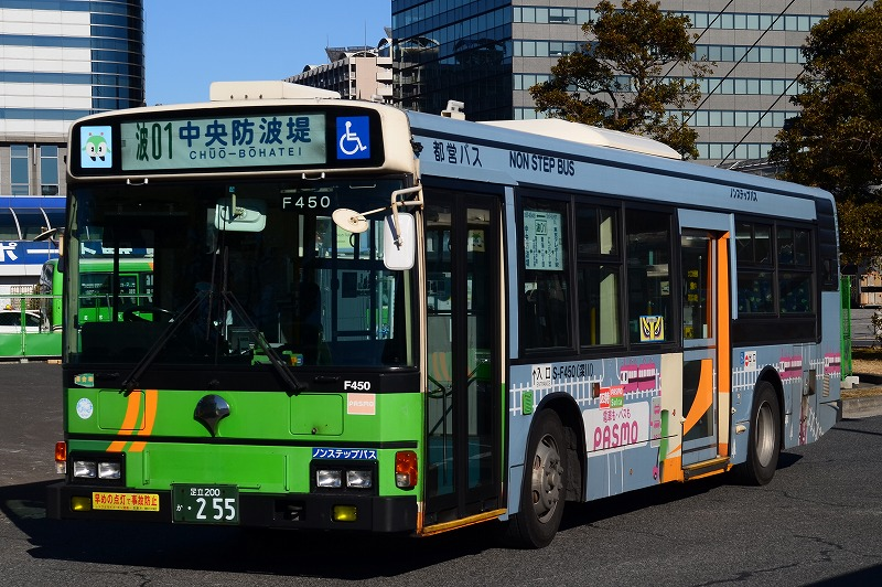 s-DSC_0422