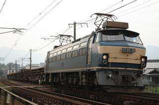 IMG_8659 シャープ