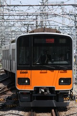 IMG_6934