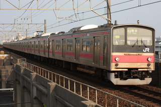 IMG_5733-1