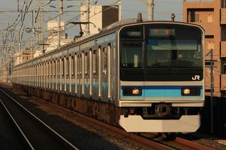 IMG_0249-1