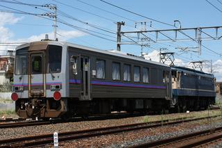 IMG_9569 シャープ