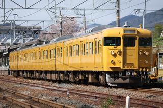 IMG_6478