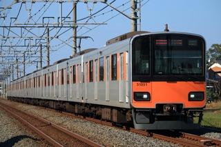 IMG_5103-1